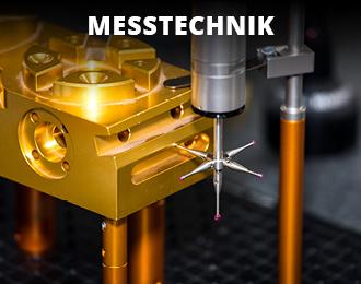Wir sind tätig für die Branche Messtechnik - King GmbH Blechverarbeitung in Fluorn-Winzeln